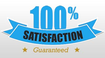 100% Client Satisfaction-MyWiFiExtLogn