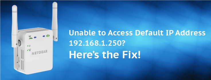 Unable-to-Access-Default-IP