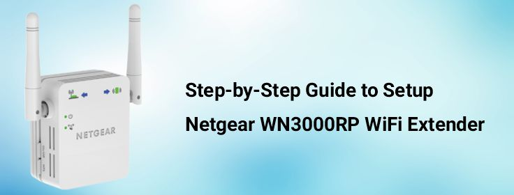 step-by-step-guide-to-setup-netgear