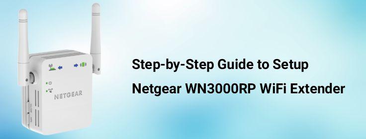 step-by-step-guide-to-setup-netgear